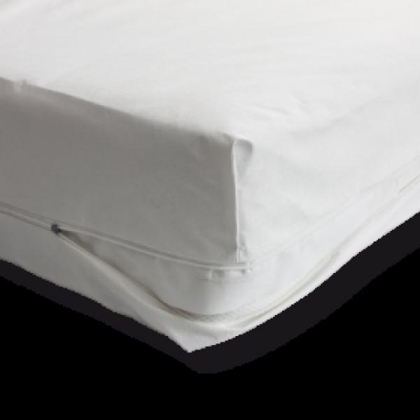 PFLEGE-POINT® Matratzenvollschutz PROTECT Premium