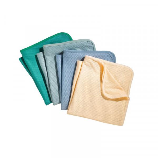 OP Wärmedecke Polyester