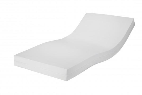 Matratze Prima mit Hygienebezug