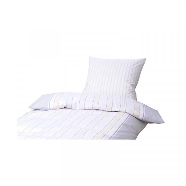 Bettwäsche Systemstreifen2